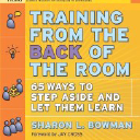 Bowperson Publishing and Training logo