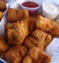 Bowpicker Fish & Chips