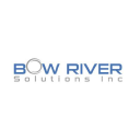 Bow River Solutions Inc. logo