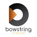 Bowstring Studios logo