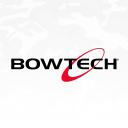 Bowtech Inc - Send cold emails to Bowtech Inc