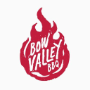 Bow Valley BBQ Inc. logo