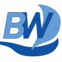 Bow Waves - Professional Maritime Training logo