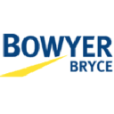 Bowyer Bryce Chartered Surveyors logo