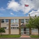 Bowyer Engineering Ltd logo