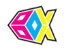 BOX Creative, LLC logo