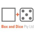 Box and Dice Pty Ltd logo