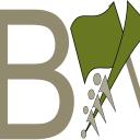 BoxAngle Bands logo