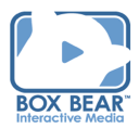 Box Bear Ltd logo