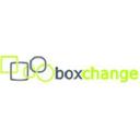 Boxchange Ltd logo