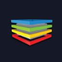 BoxedAll Platform logo