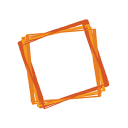 Boxed Up Media Limited logo