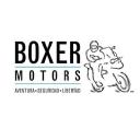 Boxer-Motors S.A. de C.V. logo