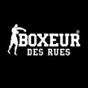 Boxeur Des Rues & Malloy logo