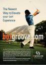 Boxgroove.com logo