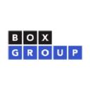 BoxGroup logo