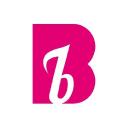 BoXinBox Music logo