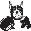 Boxing Forum 24 logo icon
