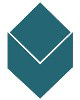 Box Insurance Agency logo