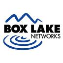 Box Lake Networks on Elioplus