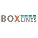 Boxlines B.V. logo