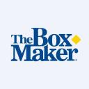 The Boxmaker logo icon