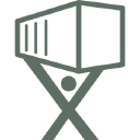 Boxman Studios logo icon
