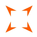 Box Power CIC logo