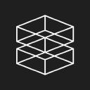 Box Technologies on Elioplus