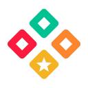 Boxxstep logo icon