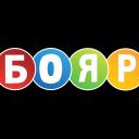 BoyarSchool logo