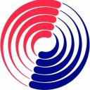 BoYaSTAR GmbH logo