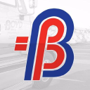 Boyd Bros Transportation logo