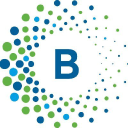 Boyd Consultants Ltd logo