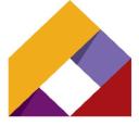 Boydens Estate/Letting Agents logo