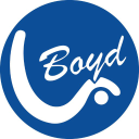 Boyd Industries, Inc. logo