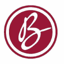 Boyd Insurance & Investment Services logo