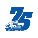 Boyd Moving & Storage logo