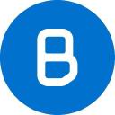 ©2010 2015 Boyd Technologies logo icon