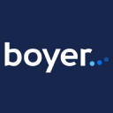 Boyer & Associates logo