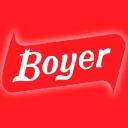 Boyer Candy