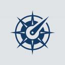 Boyer & Corporon Wealth Management, LLC logo