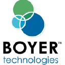 Boyer Technologies on Elioplus