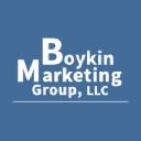 Boykin Marketing Group logo