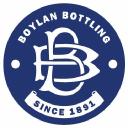 Boylan Bottling Co logo