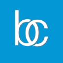 Boylan Code LLP logo