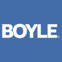Boyle Investment Company logo