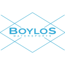 Read Boylos.co.uk Reviews