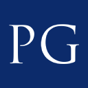 Boynton Insurance Agency logo