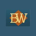 Boynton, Waldron, Doleac, Woodman & Scott, P.A. logo